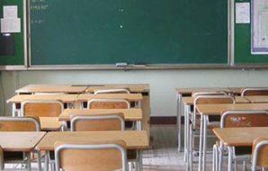 Schiaffeggiò un alunno, la Cassazione conferma la condanna a una maestra