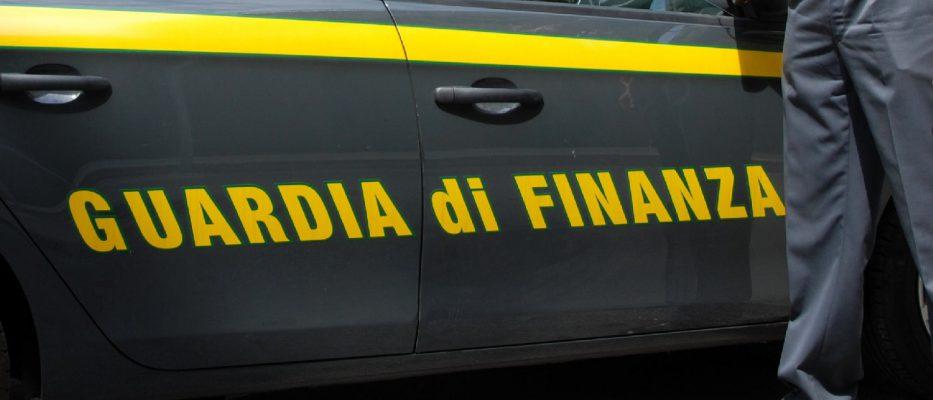 Traffico di cocaina tra la Sicilia e il Sudamerica: undici arresti a Messina