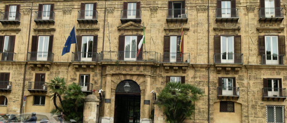 Economia, rapporti commerciali e opportunità: Sicilia e Spagna si confrontano