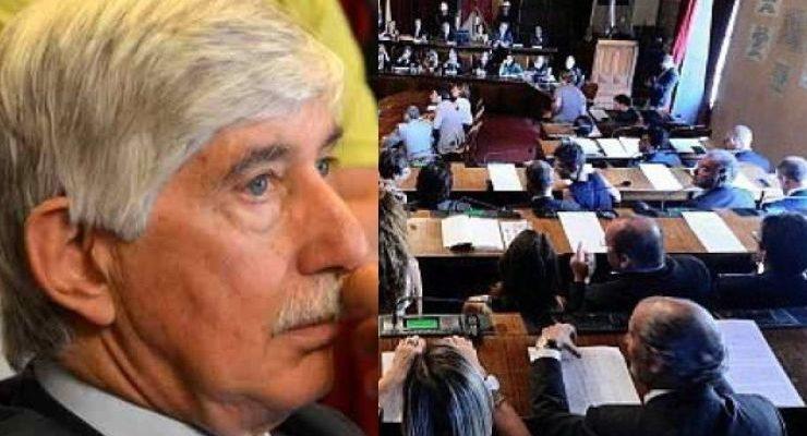 Comune Palermo, un piano di 40mln per le manutenzioni ma i ...
