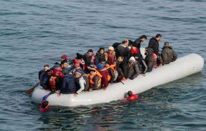 diminuiscono i minori stranieri non accompagnati