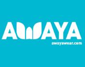 Awaya