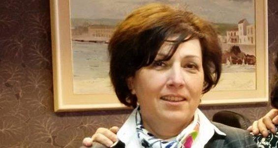Daniela Faraoni
