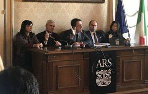 commissione regionale antimafia su via d'amelio