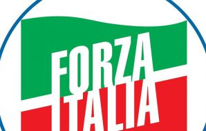 forza italia altre due defezioni le uropee l'ultima goccia