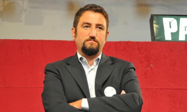 Giancarlo-Cancellieri