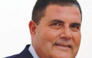 Giorgio Assenza