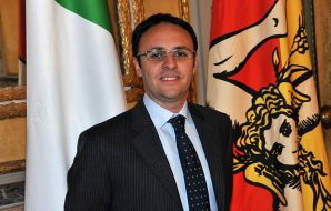 Vincenzo-Figuccia-UDC