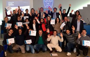 sicindustria premia tre progetti digitali