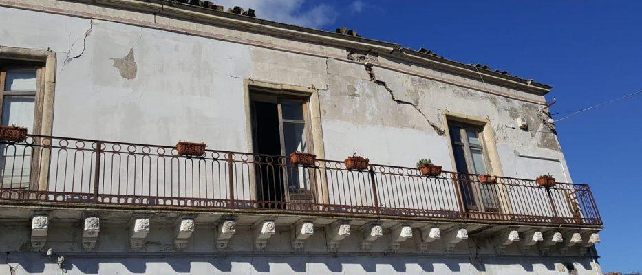 terremoto-catania-
