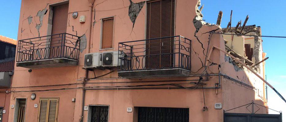 terremoto-catania