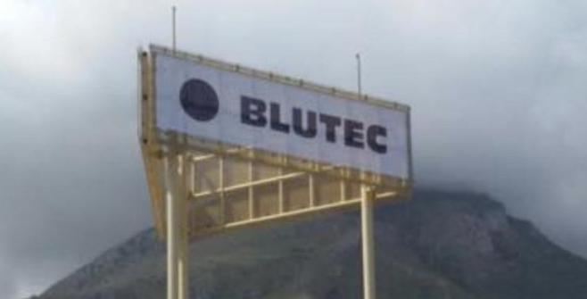 blutec orlando scrive a di maio