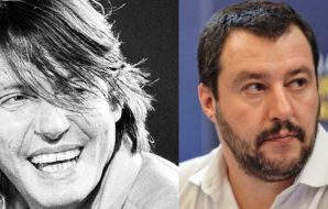 De-Andre-Salvini