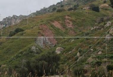 acquedotto fiumefreddo aggiudicati i lavori