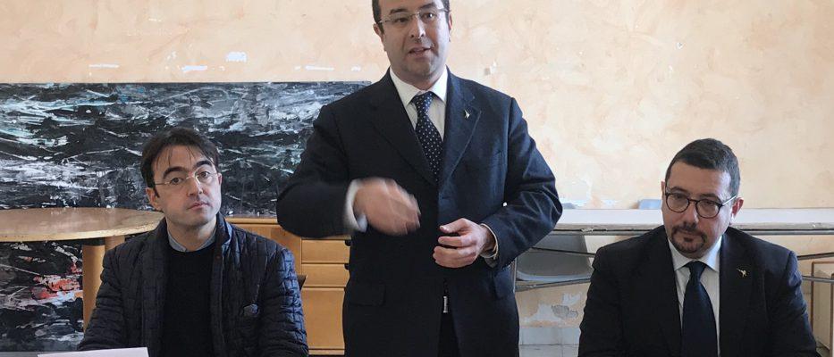 Romanotto Monreale