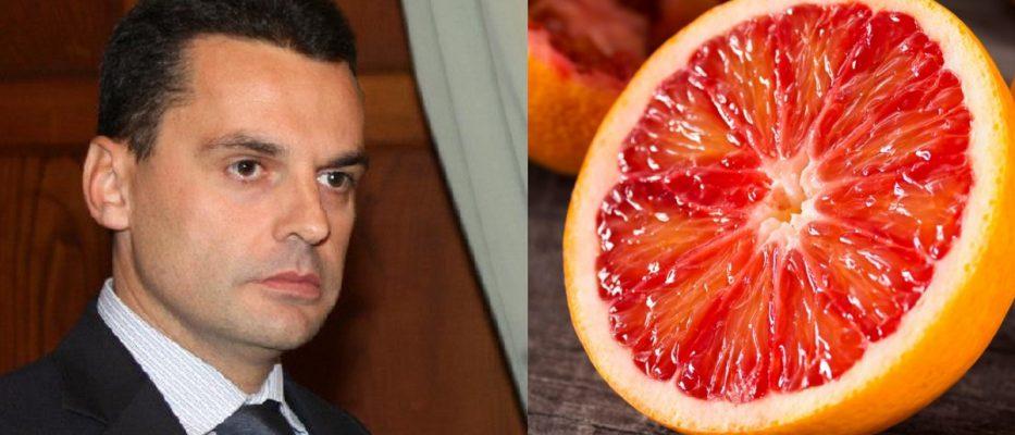 arance-rosse