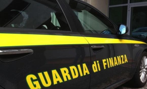 """""""Progetti truffa"""" con i fondi europei: 22 persone denunciate dalla Guardia di Finanza"""