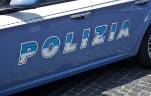 clan rinzivillo 11 arresti
