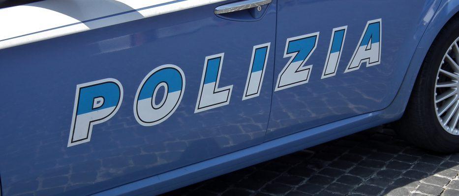 La droga scorreva a fiumi, nuovi arresti e perquisizioni nel quartiere Zisa di Palermo