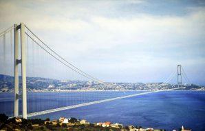 ponte sullo stretto, esposto alla procura della corte dei conti per danno erariale