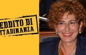 reddito-cittadinanza-sicilia