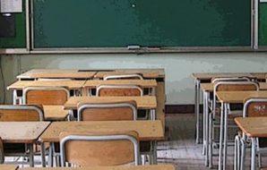 maltrattavano i ,loro piccoli alunni sospese sei insegnanti a collesano