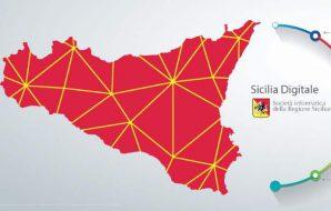 sicilia digitale