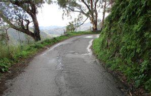 interventi stradali gualtieri sicamino
