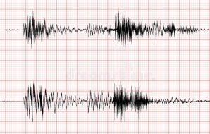 sciame sismico madonie anche oggi scosse terremoto lieve entità