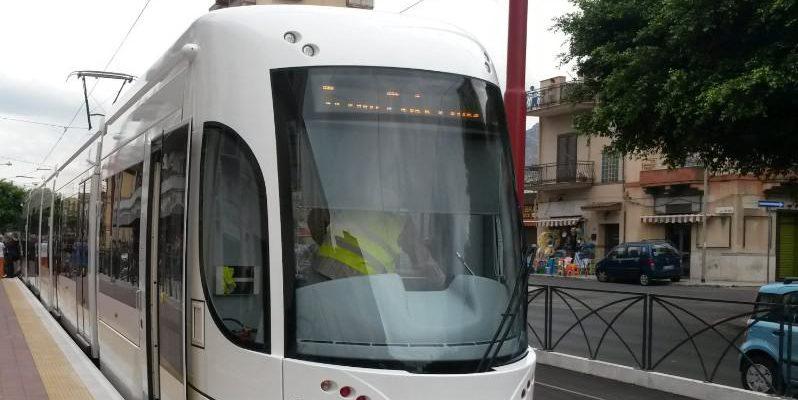 tram-palermo