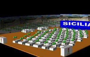 sicilia alla bit dal 10 al 12 febbraio