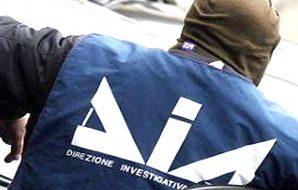 """Cosa Nostra """"si fa impresa"""" in Italia e all'estero: ecco il nuovo rapporto della Dia"""
