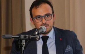 Giuseppe-Carta
