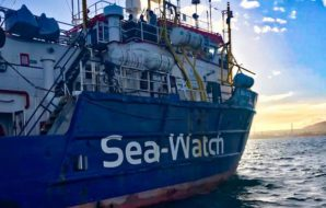 sea watch il tribunale dei ministri decide per l'archiviazione