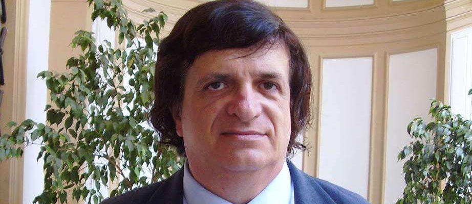 Tony-Rizzotto