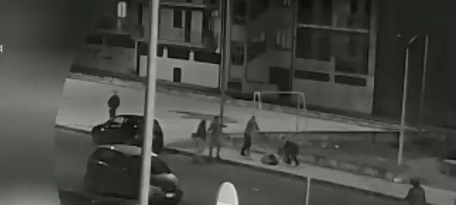 aggressione-video