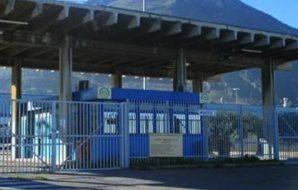 Blutec di Termini Imerese, eseguito un nuovo sequestro preventivo per 16 milioni