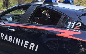 Spaccio di cocaina tra Borgo Vecchio e Kalsa: 12 persone arrestate a Palermo