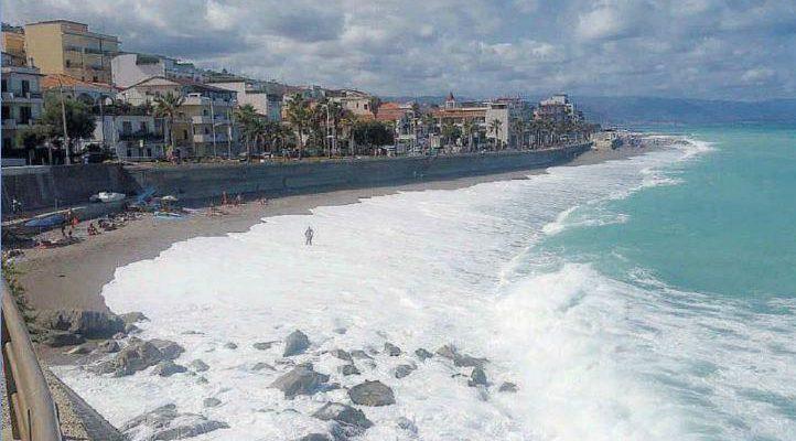 contratto di costa regione sicilia