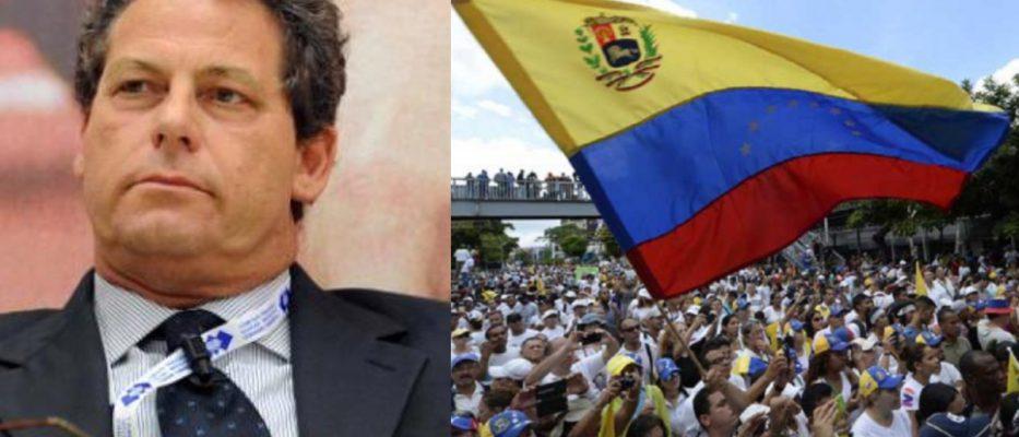 micciche-venezuela