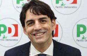Carmelo Miceli
