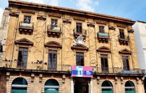 palazzo-belmonte-riso-palermo