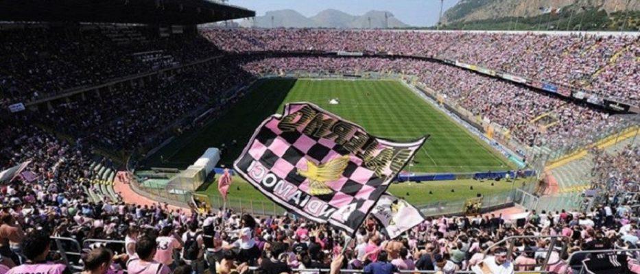 grande interesse sul Palermo cakcio sei offerte pervenute