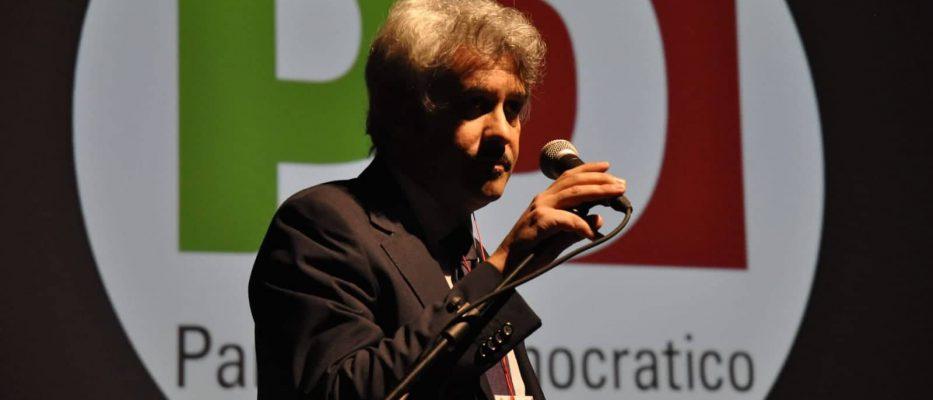 PD - Carmelo Greco