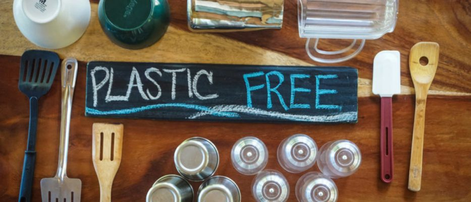 plastic-free-favara