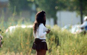 prostituzione-nigeria