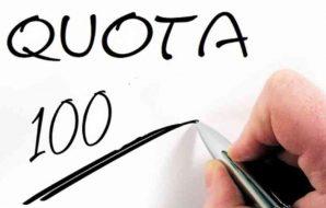 quota 100 oltre 13 mila domande in sicilia la maggior parte dal settore privato