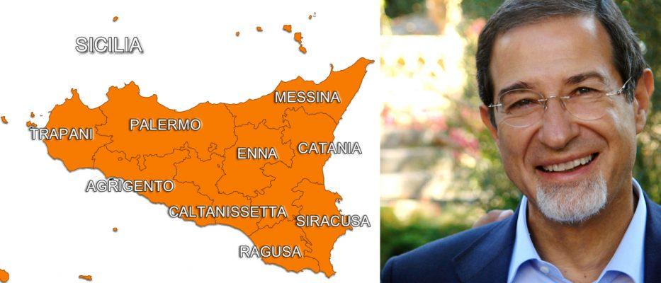 sicilia-musumeci