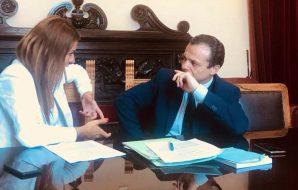 emendamento alla camera per ex province siciliane