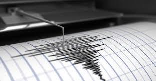 niove scosse d terremoto nella zona di catania